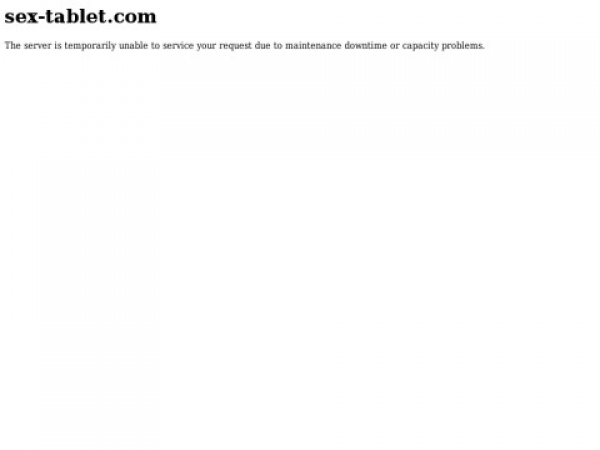 sex-tablet.com