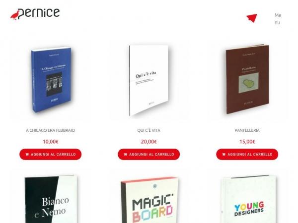 shop.pernice.com