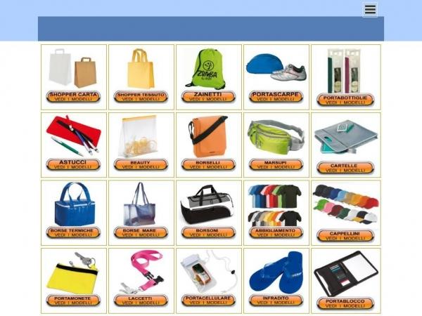 shopperpersonalizzate.org
