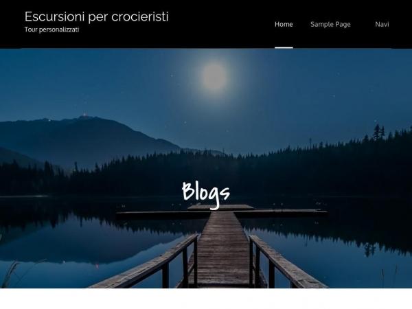 shoredestination.com