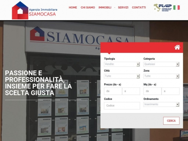 siamocasa.it