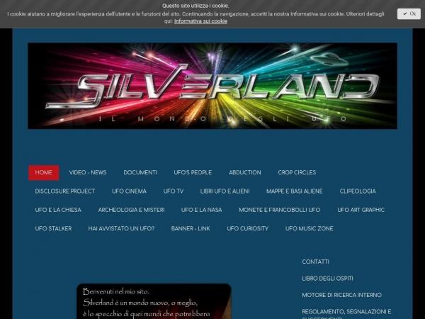 silverland.info