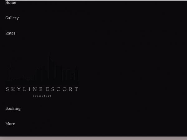 skyline-escort.com