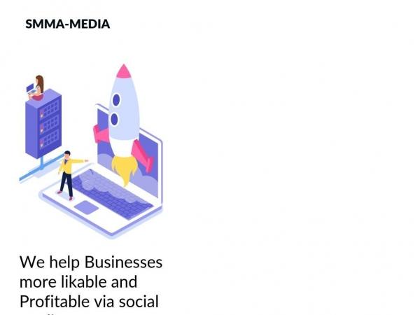 smma-media.com