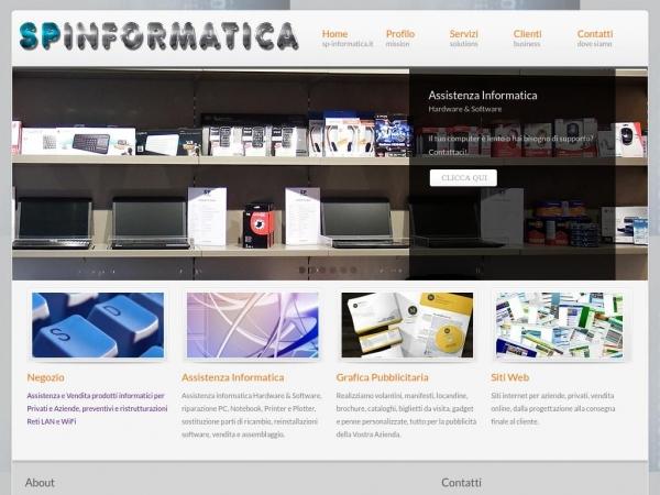sp-informatica.it