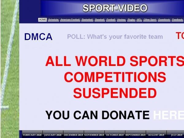 sport-video.org.ua