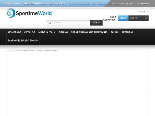 sportimeworld.it