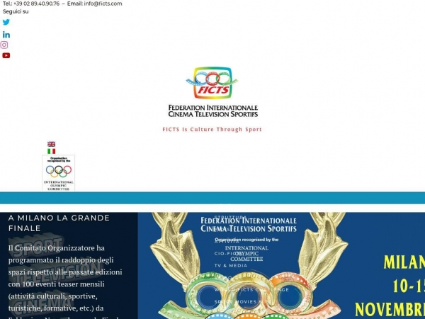 sportmoviestv.com