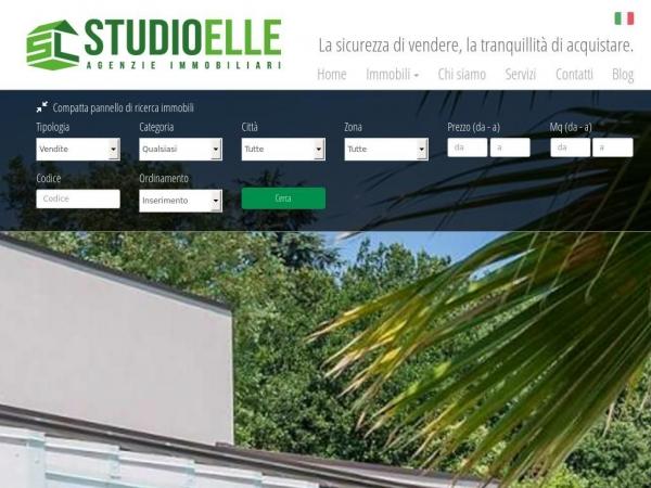 studioelleconsulenza.com