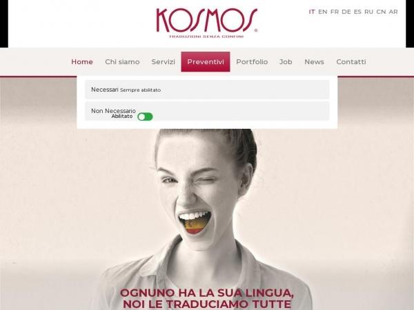 studiokosmos.com