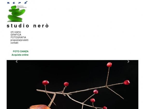 studionero.it