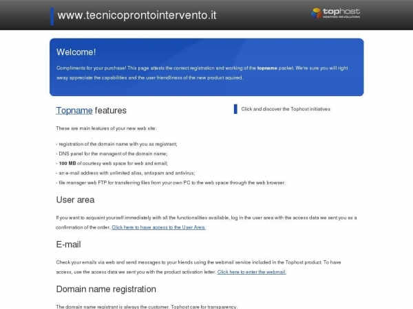 tecnicoprontointervento.it