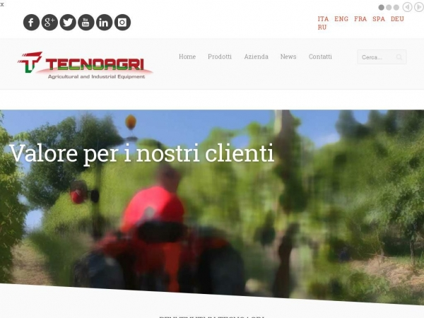 tecnoagri.it