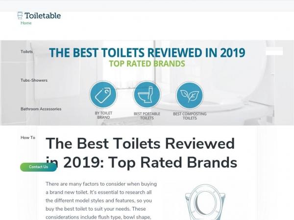 toiletable.com