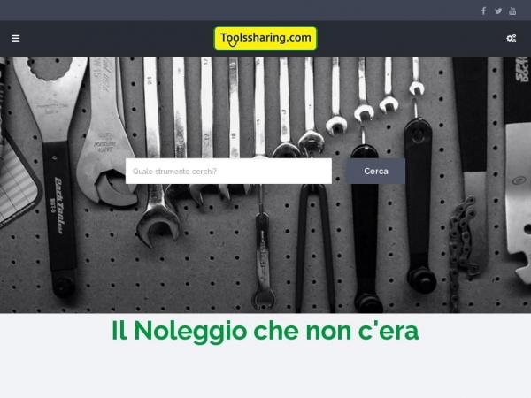 toolssharing.com