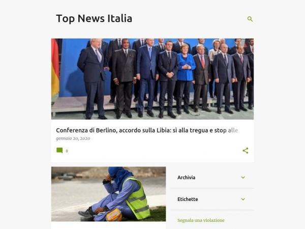 topnewsitalia24.blogspot.com
