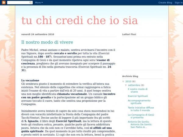 tuchicredicheiosia.blogspot.com