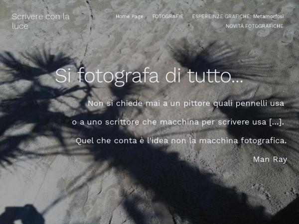 udalricophotographia.it