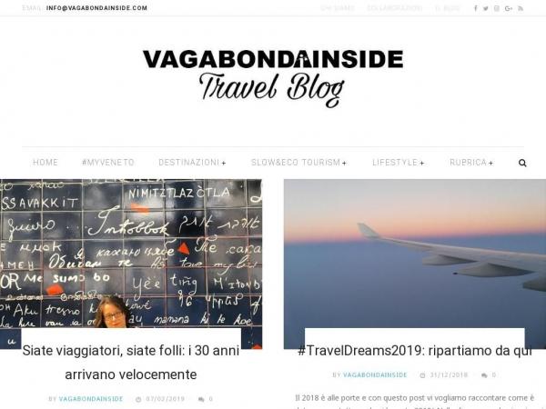 vagabondainside.com