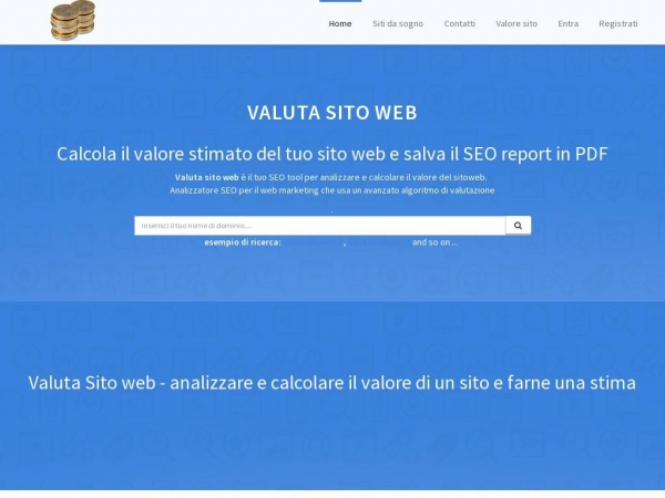 valutasitoweb.com