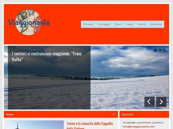viaggionauta.com