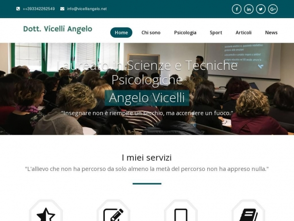 vicelliangelo.net