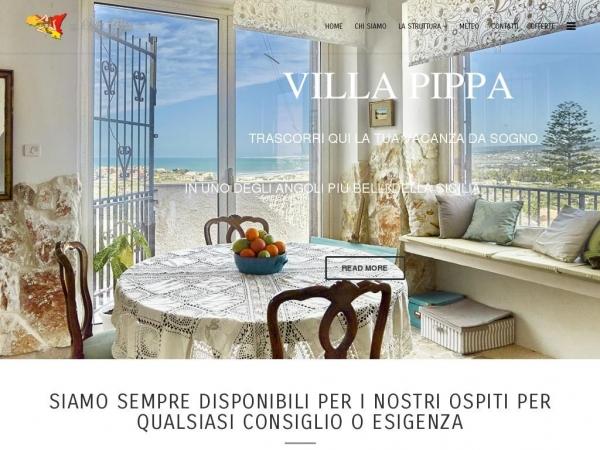 villapippa.it