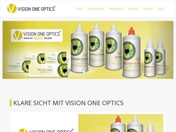 visiononeoptics.de