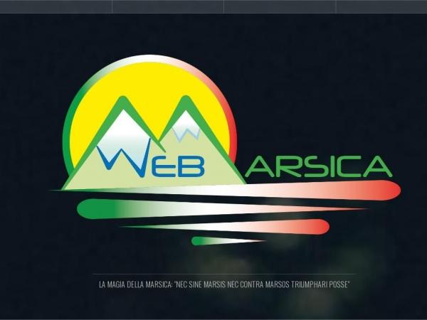 webmarsica.it
