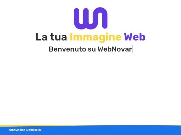 webnovara.it