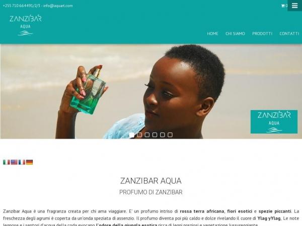 zanzibaraqua.com