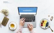 quanto vale il mio blog