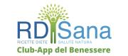 RD - SANA La prima Club-App del Benessere in Italia
