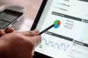 Come analizzare un sito Web in meno di 3 minuti