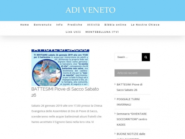 adiveneto.org