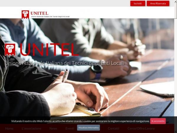 unitel.it